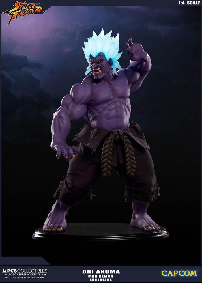 PCS-Street-Fighter-Oni-Statue-008