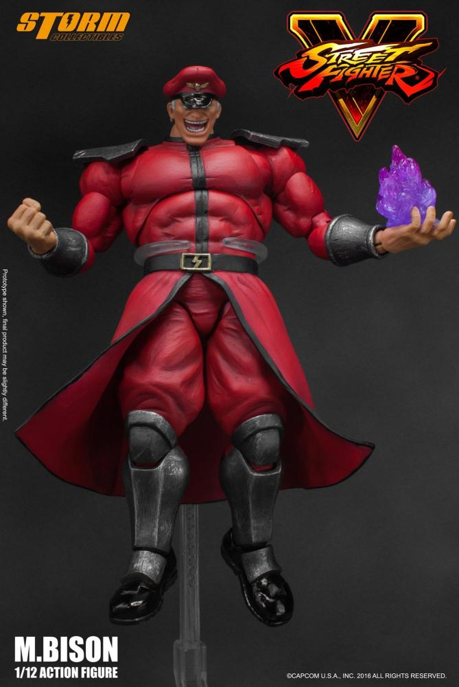 Storm-Street-Fighter-V-M.-Bison-010
