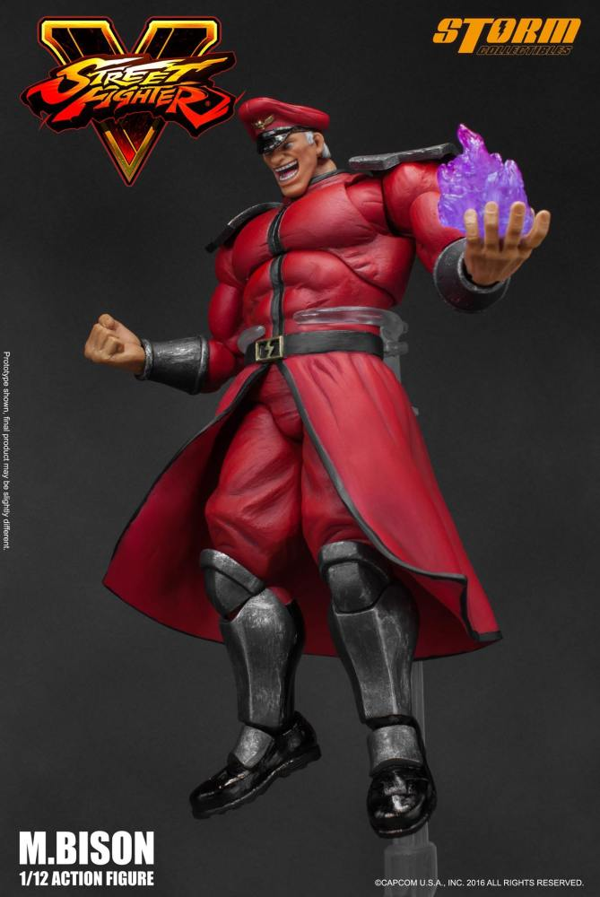 Storm-Street-Fighter-V-M.-Bison-011