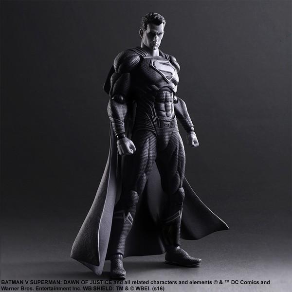 Superman_PAK_BW (4)