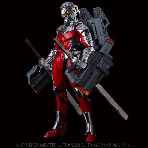 Ultraman11