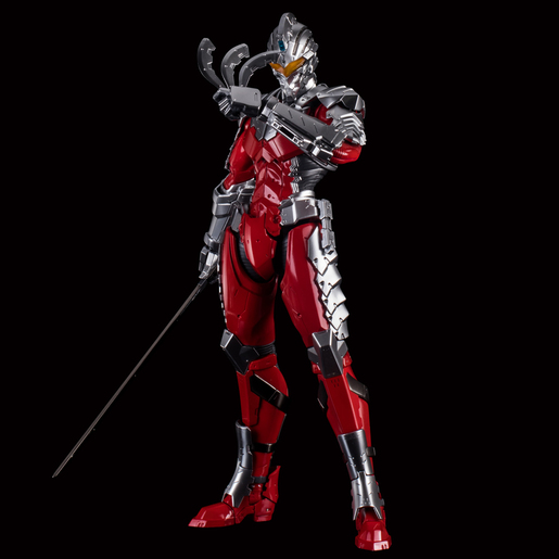 Ultraman14