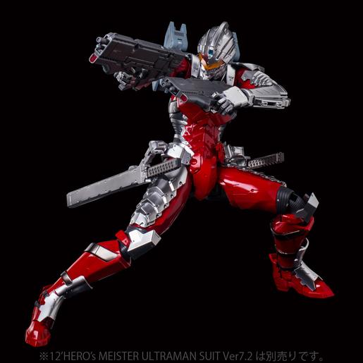 Ultraman6