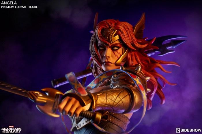 marvel-guardians-of-the-galaxy-angela-premium-format-300463-02