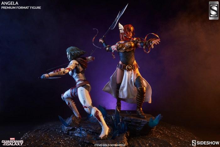 marvel-guardians-of-the-galaxy-angela-premium-format-3004631-05