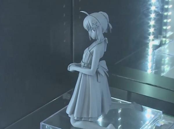 sakura - rin - saber - wave -ann - 2