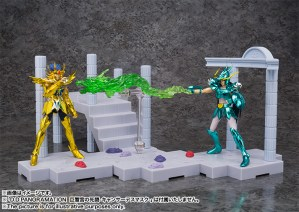 shiryu - panoramation - bandai - ante - 5