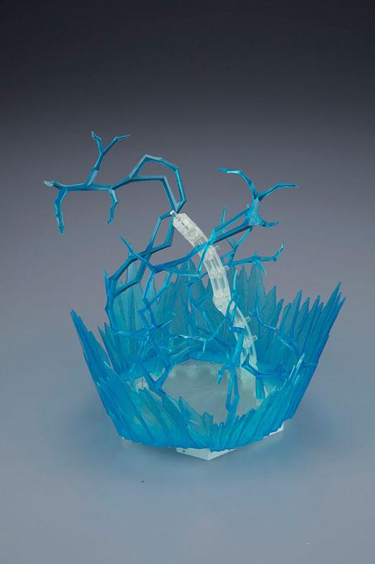 Aura Effect (Blue)4
