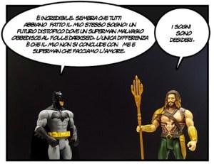 batman-vs-superman-3-01