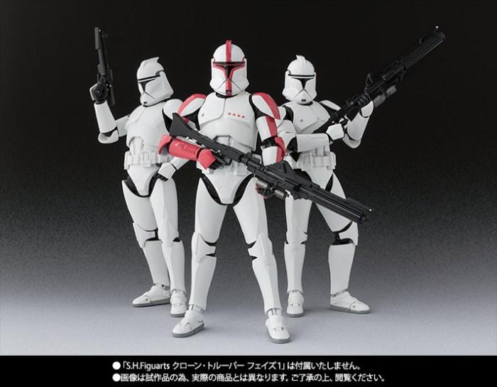 clone-trooper-captain-bandai-03