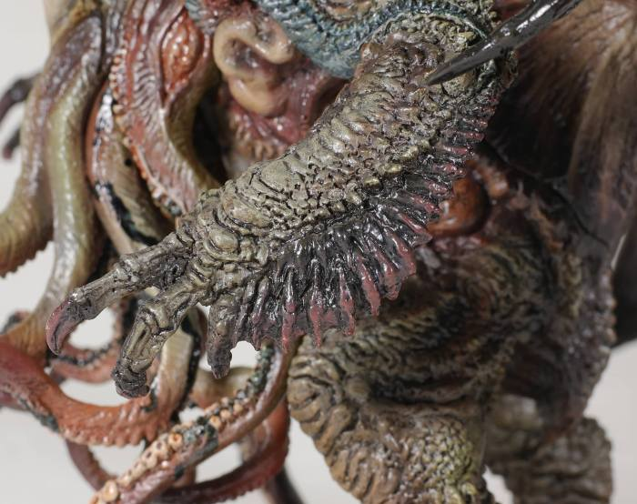 cthulhu-gecco-statue-factory-sample-013