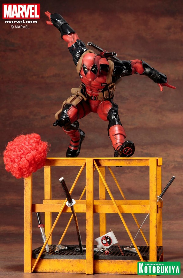 deadpool_artfx-2