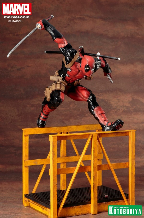 deadpool_artfx-5
