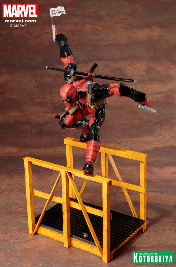 deadpool_artfx-8