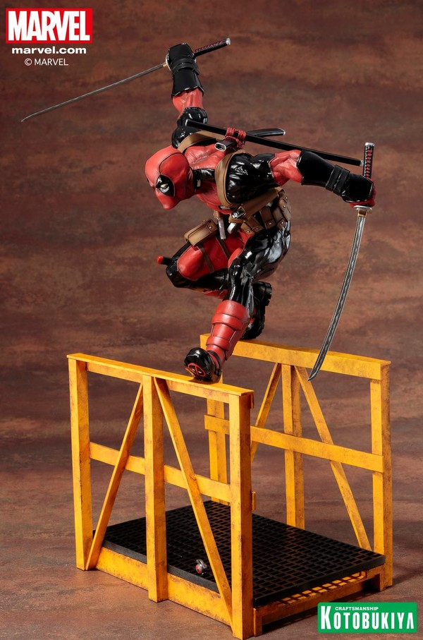 deadpool_artfx-9