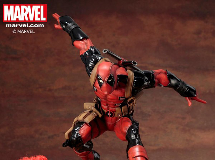 deadpool_artfx-evi