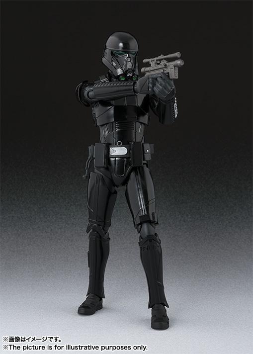 death-trooper-3