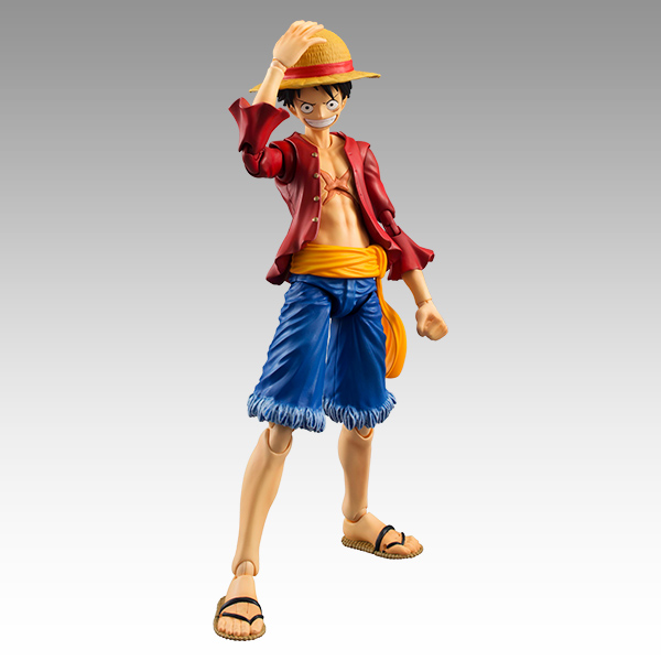 Luffy_VAH_MegaHouse (2)
