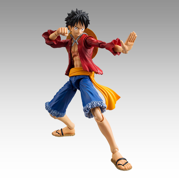 Luffy_VAH_MegaHouse (3)