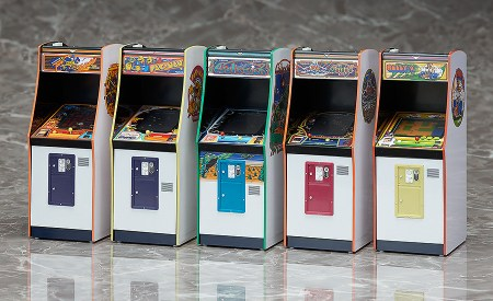 namco-arcade-machine-collection-01