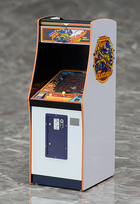 namco-arcade-machine-collection-02
