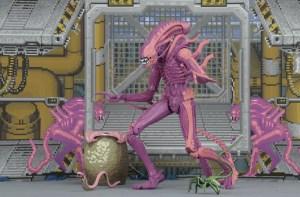 neca-aliens-arcade-vga-010