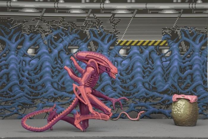 neca-aliens-arcade-vga-014