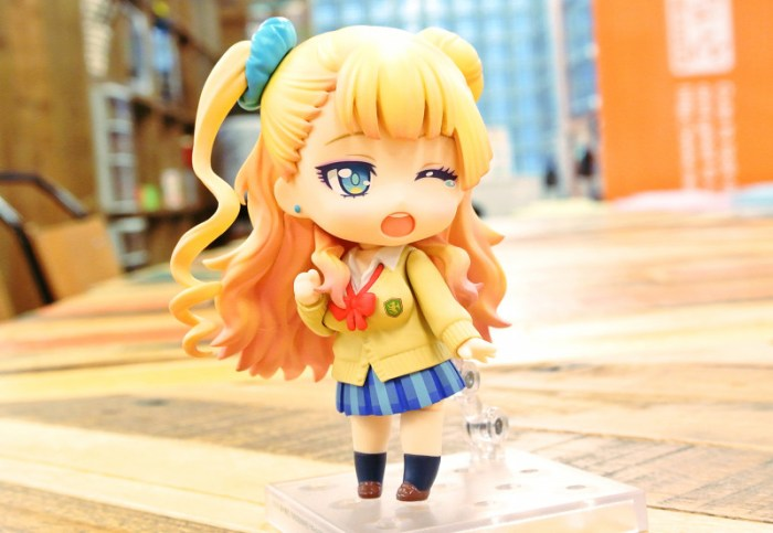 nendoroid-galko-released-04