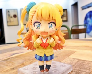 nendoroid-galko-released-06