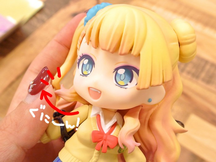 nendoroid-galko-released-10