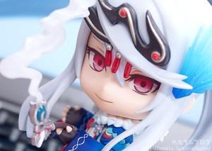 Nendoroid Lin Setsu A GSC gallery 08