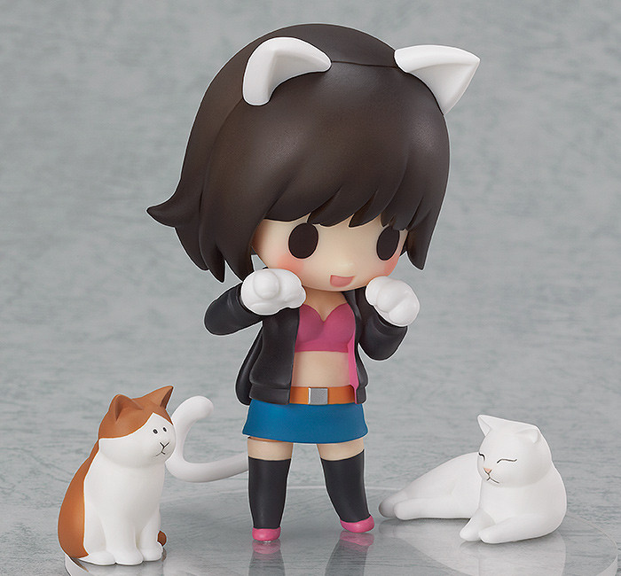 Nendoroid More After Parts 02 rerelease 05