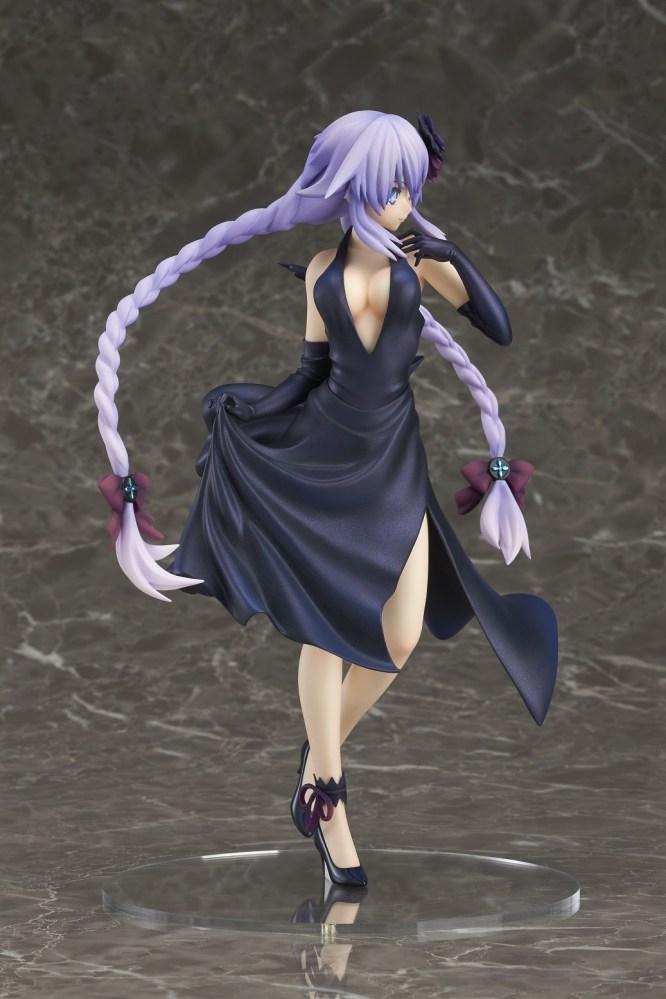 Purple Heart Dress WING pics 03