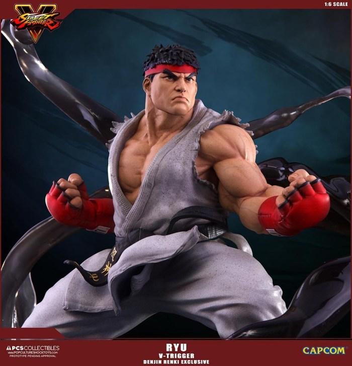 SFV-Ryu-Denjin-Renki-Statue011