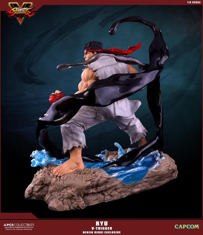 SFV-Ryu-Denjin-Renki-Statue016