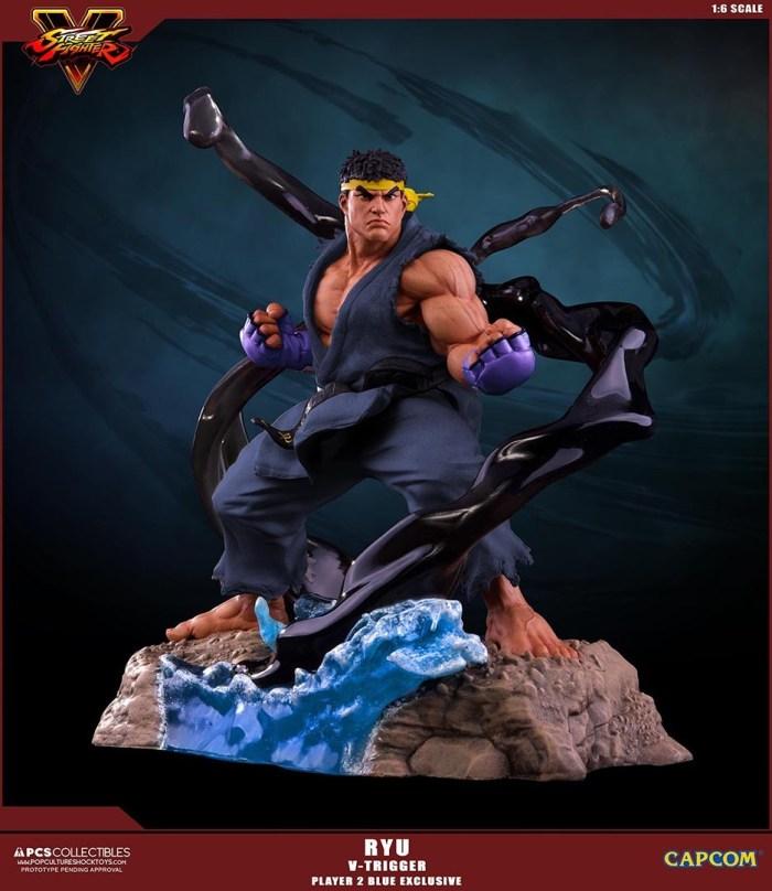 SFV-Ryu-Player-2-Statue001