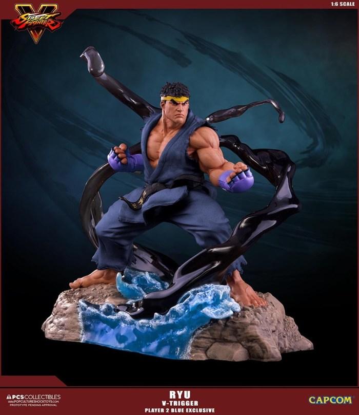 SFV-Ryu-Player-2-Statue005