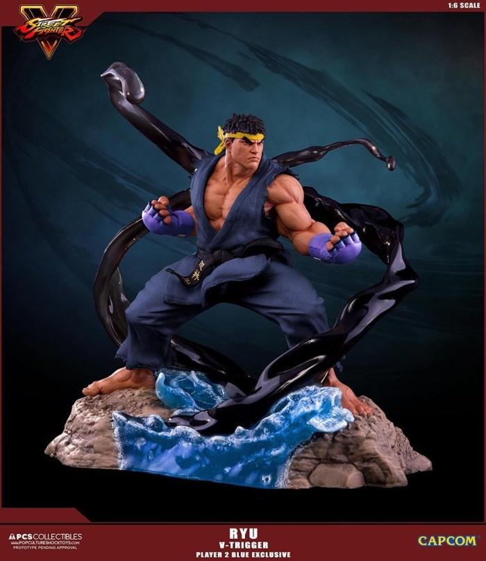 SFV-Ryu-Player-2-Statue006