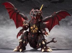 SH-Monsterarts-Destroyah-Special-Color-006