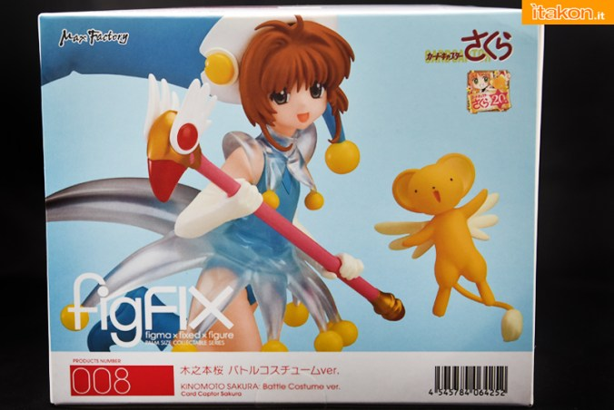 sakura-kinomoto-battle-costume-ver-figfix-max-factory-recensione-foto-06