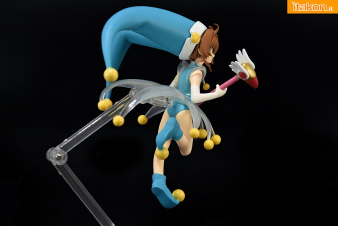 sakura-kinomoto-battle-costume-ver-figfix-max-factory-recensione-foto-20