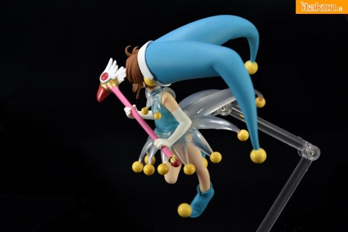 sakura-kinomoto-battle-costume-ver-figfix-max-factory-recensione-foto-23