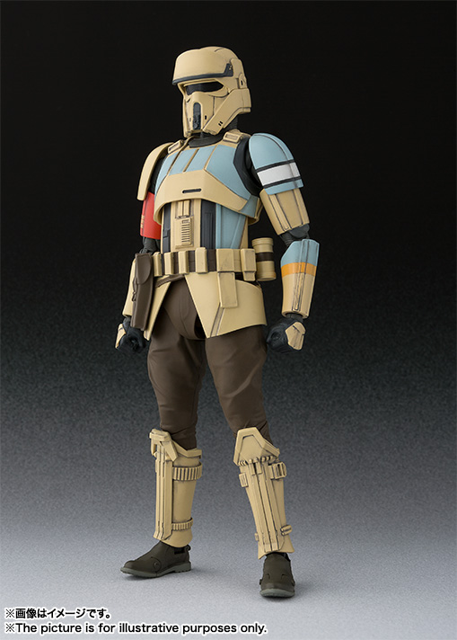 scarif-stormtrooper-pre-02