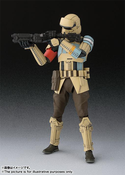 scarif-stormtrooper-pre-03