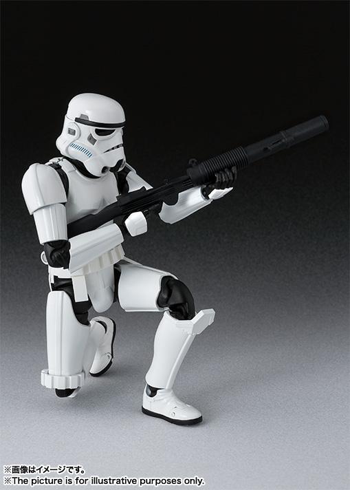 stormtrooper-bandai-pre-06
