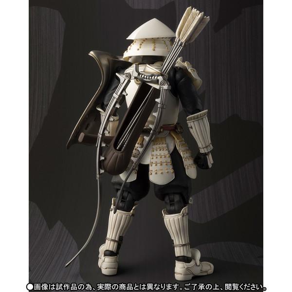 Stormtrooper Yumi Ashigaru ver. (3)