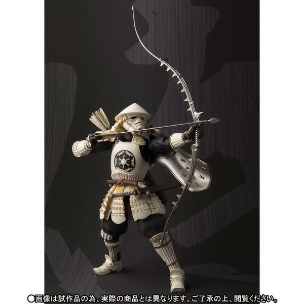 Stormtrooper Yumi Ashigaru ver. (6)