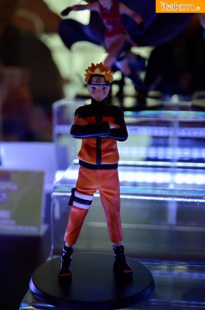 Naruto Uzumaki SC