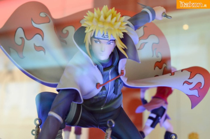 TFD4_Naruto-31