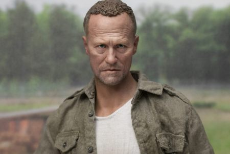 ThreeZero-Walking-Dead-Merle-Dixon-Preview